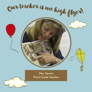 pugs fly teacher page