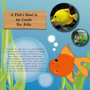 Book 1 - P14